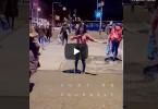 afghan girl dance moves