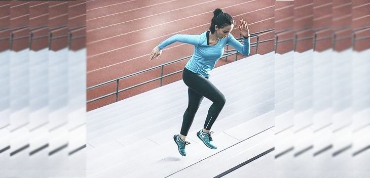 The Benefits Of Anaerobic Exercise