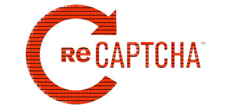 What is reCAPTCHA