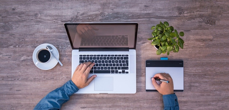 Tips for Freelancing Career in 2021