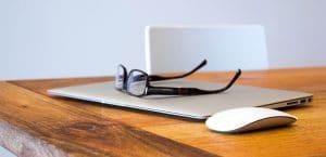 innovative ideas to improve productivity