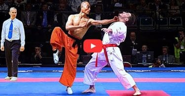 Kung Fu vs Karate Which One is Better